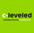 "C-leveled Grows to Become ""Business Building Powerhouse"""