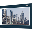 Industrial Fieldbus Panel PC