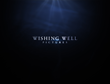 Wishing Well Pictures Logo