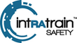 intRAtrain Safety Announces Discount on Safety Training