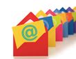 10 Tips for Building An Email Database: Study Breaks College Media...