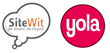 SiteWit and Yola Partner to Provide Small Businesses an Easy Way to Get Online and Grow