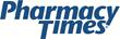 Readership Survey Ranks Pharmacy Times #1 Among Pharmacists