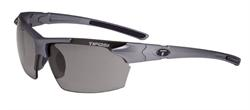 Tifosi Sunglasses- Extra and Replacement Lenses- BillyTheTree.com