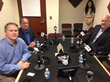 BusinessRadioX®'s Atlanta Technology Leaders Spotlights...