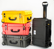 Philly Case Now Offering Seahorse Cases as an Authorized Distributor