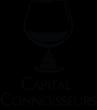 Capital Connoisseurs Presents Mixology 101 in Washington, DC