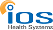 IOS Health Systems' Medios EHR® Achieves Certification for Stage...