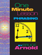 """Good Things in Small Packages: Muse-eek Announces the Release of the """"One Minute Lesson"""" Series"""
