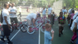 Virginia Beach Personal Injury Lawyer Helps Build Bike for Boys &...