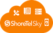 Loffler Companies, Minnesota's premier ShoreTel Gold Partner, Now...