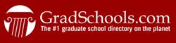HR-Management-Graduate-Programs