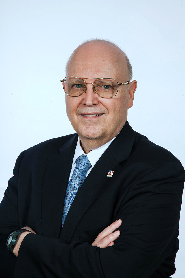 Pentagon Federal Credit Union Login >> PenFed Welcomes Edward B. Cody as New Board Chairman