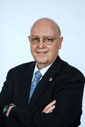 Edward B. Cody