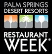 Restaurant Week in Palm Springs Attracts Homebuyers