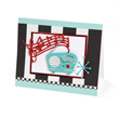 "Sizzix Captures ""1950s"" Style in New Crafts Collection"