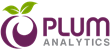 Plum Analytics Extends PlumX with Enterprise-Level Security