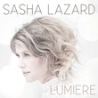 New York Beauty and Acclaimed Singer, Sasha Lazard  Releases Her New...