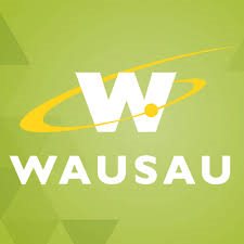 WAUSAU: Because Results Matter