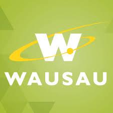 WAUSAU: Because Results Matter