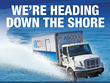 ABCO is Heading Down the Shore With a New Super Center in Lakewood, NJ