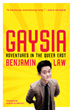 Cleis Press Announces the Release of Gaysia: Adventures in the Queer...