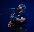 Zac Brown Tickets Rip on BuyAnySeat.com