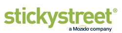 StickyStreet_a Mozido Company