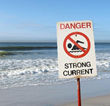 NJ Fire Equipment and Fire Safety Company Offers Summer Water Safety...