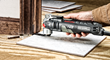 New Rockwell Sonicrafter Oscillating Tools Cut Faster, Work Harder and...