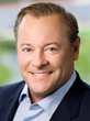 Jack Tretton, Former President and CEO of Sony Computer Entertainment America, Joins Artificial Intelligence Start-Up Genotaur Inc. Advisory Board