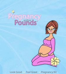Pregnancy Without Pounds Review Introduces An Effective Method To Stop Gaining Unnecessary Pregnancy Weight