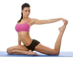 Shapeshifter Yoga Program download