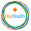 OurHealth, Leader In Integrative Health Management, Expanding In Indy