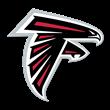 Atlanta Falcons Partner with FusionHealth to Improve PlayerPerformance and Wellness Through Healthier Sleep