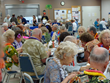 Soft and Pureed Food Line, Smoothe Foods, Offers Tastings at Senior...