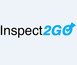 Inspect2GO Environmental Health Software