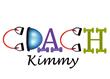 Coach Kimmy