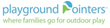 Chicago Playground App Playground Pointers and Coach Kimmy Personal...