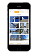 Extensis Releases Portfolio Flow 1.5; iPhone App for Digital Asset...