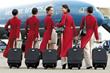 Vietnamairfares.org Provides 2 New Services: Hanoi-Hanade and Danang-Narita (Tokyo)