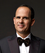 "Marcus Lemonis, Host of CNBC's Primetime Reality Series, ""The Profit,""..."
