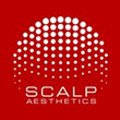 Scalp Aesthetics Brings Its Innovative Tattoo Hair Designs to Exciting...