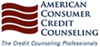 With Father's Day Approaching, American Consumer Credit Counseling...