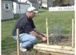 Mike the Gardener
