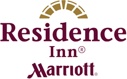 Residence Inn by Marriott logo