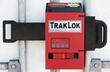 TrakLok International Enhances Cargo Security Platform