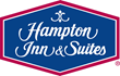 Hampton Inn & Suites Welcomes Guests Attending a Summer Event at...
