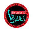 Biscuits & Blues Announces Upcoming July Line-up and Summer Events