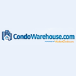 VacationCondos.com Launches New CondoWarehouse.com Site